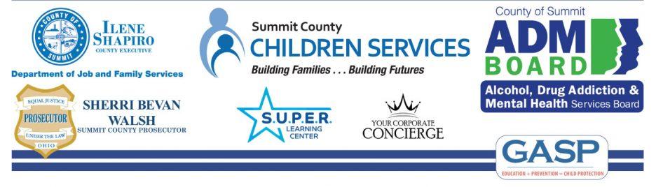 national-missing-childrens-day-sponsors